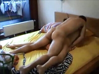 college humping, HD amateur, loud screaming, sextape, sexy babes xxx movie