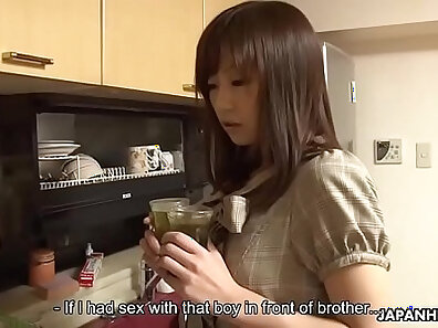 creampied pussy, fucking in HD, japanese models, sister fucking, slutty hotties, threesome fuck xxx movie