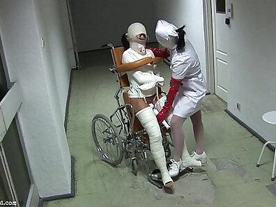 forced sex, fucking in HD, joy, long legs xxx movie