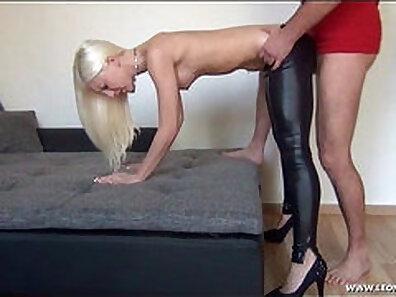 bitchy chicks, leather xxx, orgasm on cam, wet pussy xxx movie
