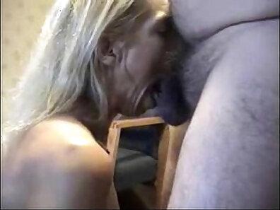 angelic gals, deepthroat blowjob, having sex, mouth xxx xxx movie