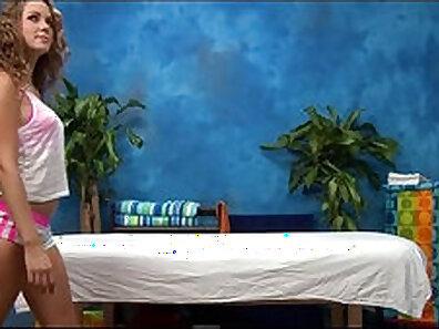 erotic massage, tiny boobs xxx movie