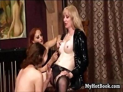 naked mistress, sexual punishment xxx movie