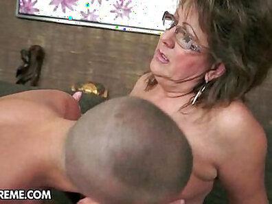 automobile, cowgirl position, lesbian sex xxx movie
