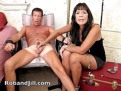 cfnm porn, femdom fetish, handjob videos, orgasm on cam, solo posing xxx movie