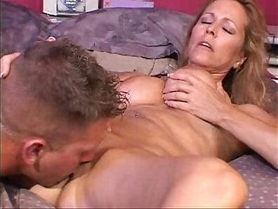 cum videos, cumshot porn, facials in HQ, fucking in HD, mature women, naked women, older woman fucking, sexy mom xxx movie