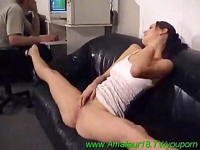 fucking in HD, hot babes, nude yoga xxx movie