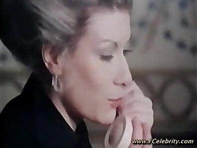 sextapes privées 661 vidéo