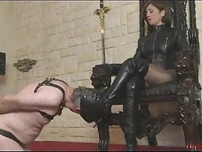 leather xxx, tongue xxx xxx movie