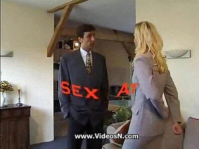 compilation videos, wet pussy xxx movie