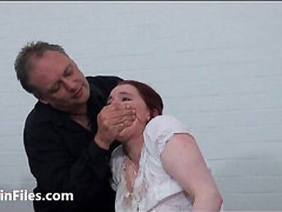ass spanking, fucking in HD, HD amateur, humiliation feitsh, painful drilling, weird vids xxx movie