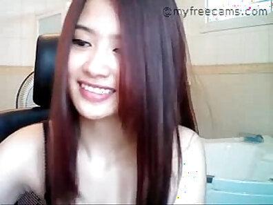 asian sex, chat sex, taiwanese hotties, webcam recording xxx movie