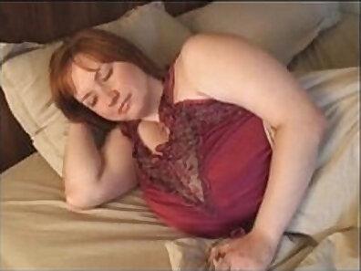 boobs videos, enormous boobs, fat girls HD, fucking in HD, gigantic boobs, hot stepmom, redhead babes, sexy mom xxx movie