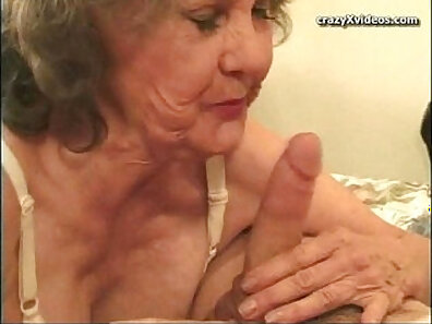 anal fucking, butt banging, butt licking, butt penetration, granny movies, licking movs, threesome fuck, tongue in the ass xxx movie