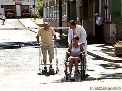 granny movies, old guy movies, older people, older woman fucking, peeing fetish xxx movie