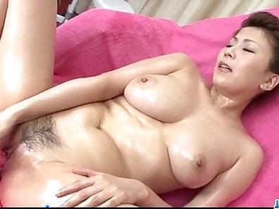 chat sex, enjoying sex, insertion fetish, pussy videos, webcam recording xxx movie