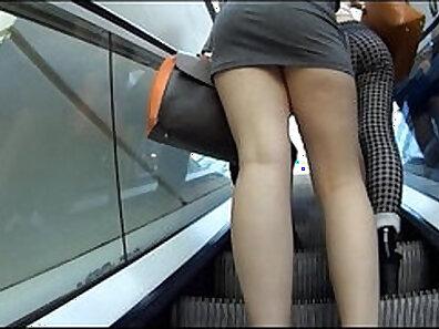 butt banging, butt penetration, exhibitionist xxx, giant ass, wearing skirt xxx movie
