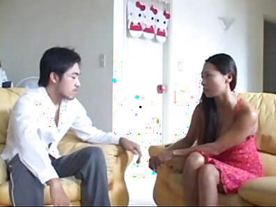 girl porn, lesbian sex, taiwanese hotties xxx movie
