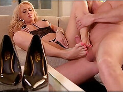boyfriend sex, cock wanking, feet, sexy mom xxx movie