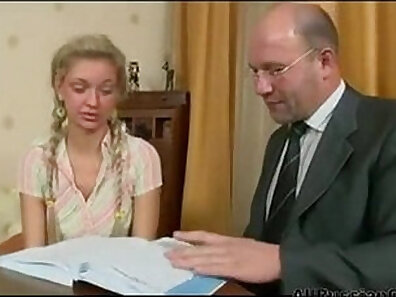 old guy movies, russian amateurs xxx movie