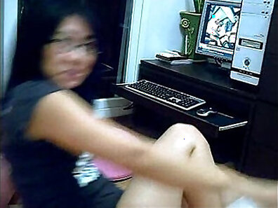 free korean vids, homemade couple sex, kinky toilet sex xxx movie