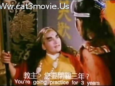 asian sex, nasty screwing xxx movie