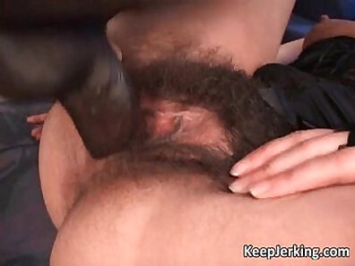 anal fucking, brunette girls, hairy pussy, hot babes, nude, sexy chicks xxx movie