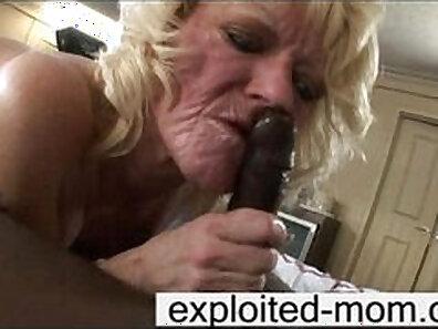 black hotties, black penis, dick, free interracial porn, HD amateur, mature women, older woman fucking xxx movie
