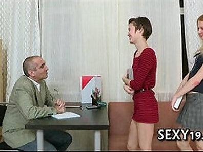 free school vids, fucking in HD, lesbian sex, mature women, older woman fucking, school girls banged, teacher fuck xxx movie