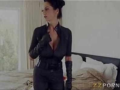 busty women, hardcore screwing, hot babes, sex in uniforms xxx movie