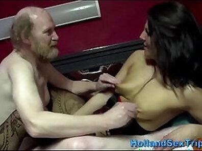 beautiful hookers, cum videos, cumshot porn, euro babes, old guy movies xxx movie