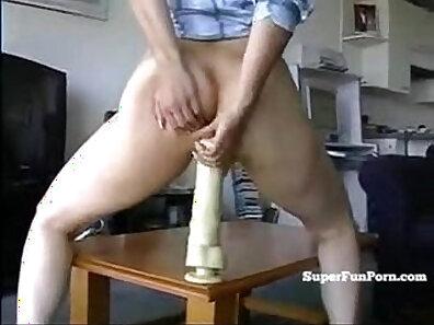 anal fucking, asian sex, chat sex, creampied pussy, dildo fucking, girl porn, HD bukkake, lesbian sex xxx movie