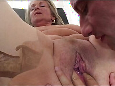 double penetration, mature women, older woman fucking, redhead babes, sex with students xxx movie