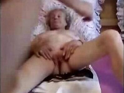 hot grandmother, joy, maid humping xxx movie