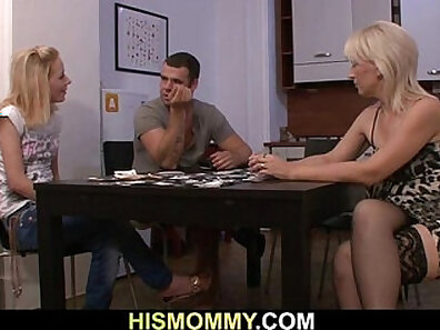 hot grandmother, mother fucking, naughty babes, sex with toys xxx movie
