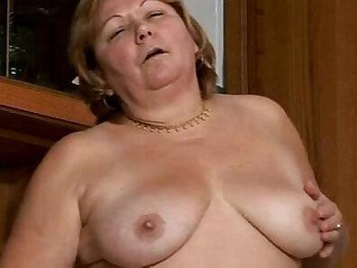 cock wanking, fat girls HD, granny movies, hairy pussy xxx movie