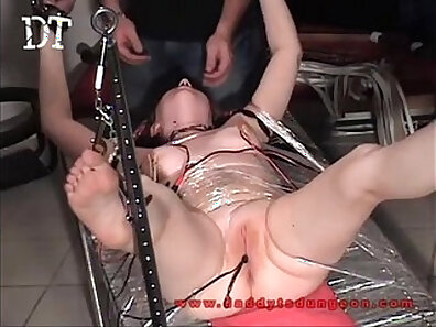 BDSM in HQ, boobs in HD, huge breasts, sex with 20y, slave porn xxx movie