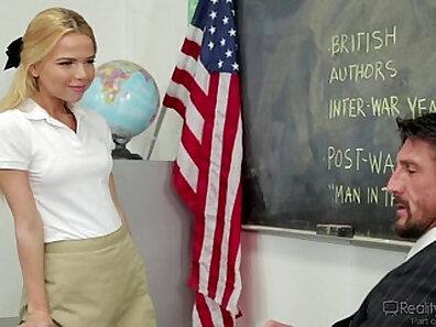 classroom fuck, cock riding, dick xxx movie