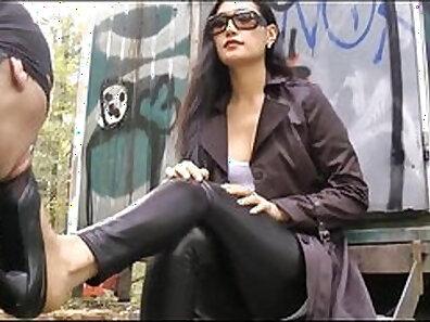 domination porno, high heels fetish, wearing heels xxx movie