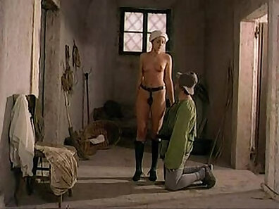 hood porn, naked italians xxx movie