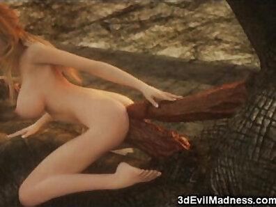 girl porn, lesbian sex, porn in 3D, sexual punishment xxx movie