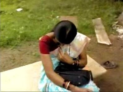desi cuties, free tamil xxx, fucking in HD, teacher fuck, top indian xxx movie