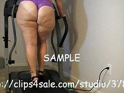 fat girls HD, teasing play xxx movie