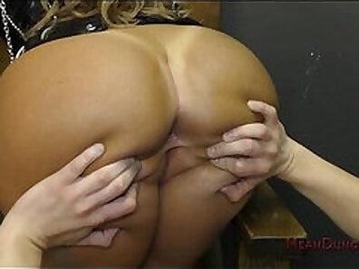 ass worship porn, butt banging, butt licking, butt penetration, femdom fetish, licking movs, worship porn xxx movie