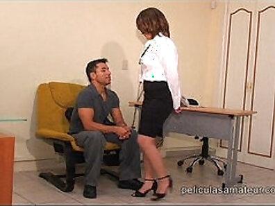 boss and secretary, mexican chicks xxx movie