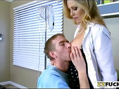 busty women, mature women, older woman fucking, perverted porn, screwing a doctor xxx movie