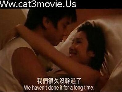 chinese babes xxx movie
