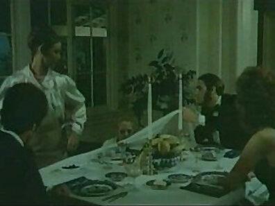 high-quality classic, naked italians xxx movie