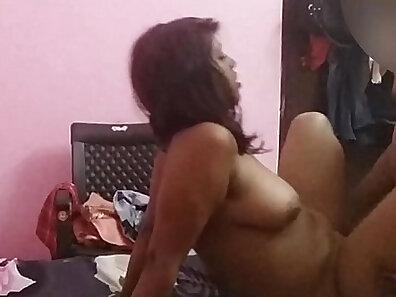 best prostitutes, desi cuties, escort models, free tamil xxx, top indian xxx movie