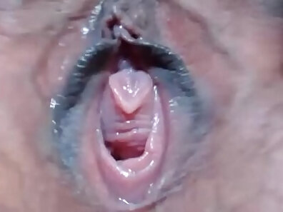 black hotties, closeup banging, fucking in HD, joy, pussy videos, watching sex xxx movie